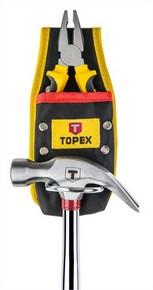 Szegtáska | TOPEX 79R420