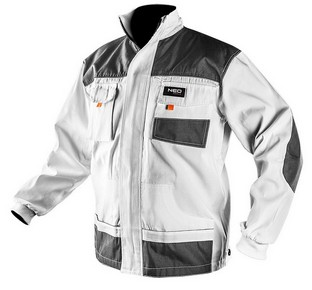 Kabát S 48 -as, vékony | NEO 81-110-S