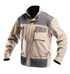 Kabát XXL 58 -as, vékony   NEO 81-310-XXL