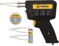 TOPEX forrasztó készlet