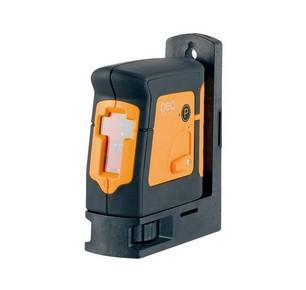 GEOFENNEL FL40-Pocket II HP önbeálló vonallézer | GEOFENNEL 541100