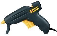 TOPEX ragasztó pisztoly