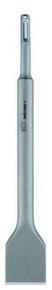 SDS-Plus laposvésõ 40 mm x 250 mm vésõszár | ALPEN 0098200425100