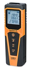 GEO FENNEL Távolságmérők