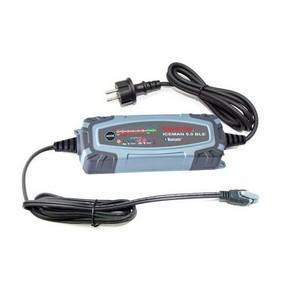 Akkumulátortöltő Iceman Bluetooth 5.0 12 V | BENTON ICEMAN 5.0 BLE