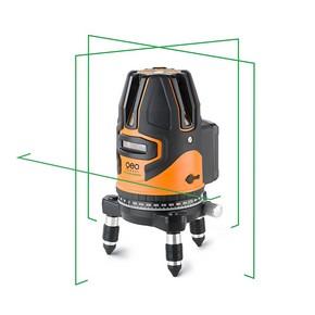 GEOFENNEL FLG 64 Green keresztlézer | GEOFENNEL 580400
