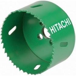 Körkivágó 24mm BI-metal | HITACHI 752108