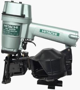 HITACHI NV45AB3 levegős tűszegező | HIKOKI NV45AB3