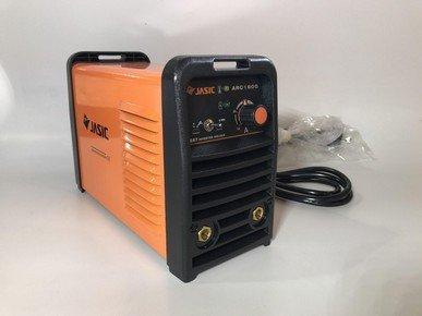 JASIC ARC 160 hegesztõgép inverter 160 A | JASIC ARC 160