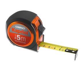 Mérőszalag 8 m x 25 mm | KAPRIOL 24541