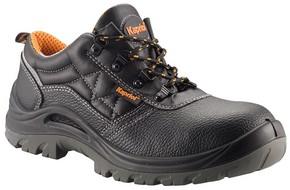 Munkavédelmi cipő HORNET SB-P SRC 43-as   KAPRIOL 42675