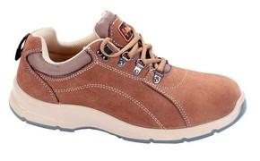 Munkavédelmi cipő PATROL S3 SRC 41-es | KAPRIOL 43031