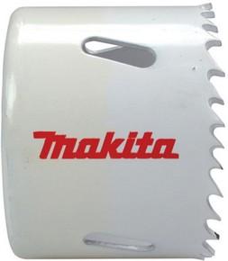 Körkivágó 24 mm | MAKITA D-17027