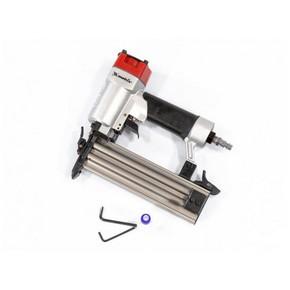 MATRIX tűzőgép 20 mm - 50 mm pneumatikus | MATRIX 574109