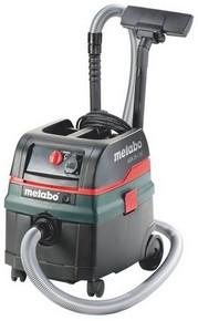 METABO ASR 25 L SC porszívó | METABO 602024000