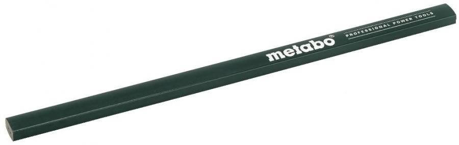 Ácsceruza 240 mm    METABO 638524000