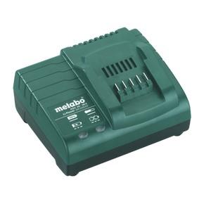 METABO ASC 30-36 V, ASC 55, ASC 145 akkumulátor töltő| METABO 62704400