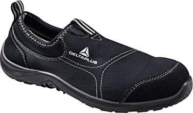 cbe672f9d8 Munkavédelmi Cipő   Bakancs - - SárgaFogó Barkácsbolt