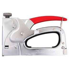 MTX tűzőgép 6 mm - 14 mm | MTX 409019