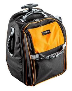 Szerszámos hátizsák | NEO 84-303