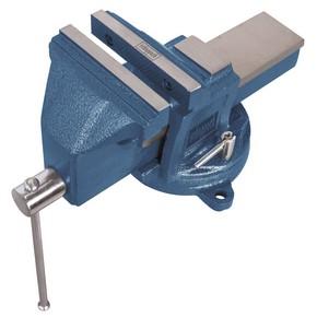 Satu VS 100 U forgatható mûhelysatu 100 mm 4,8 kg | 5912601900