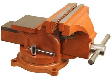 Satu 75 mm | SPARTA 185115