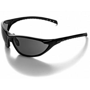 ZEKLER 104 védőszemüveg fekete | ZEKLER 380670091
